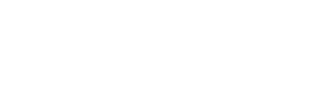 WEHRLE DESIGN - STEEL CONSTRUCTION